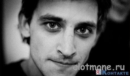 Михаил Башкатов (Денис из Кухни) в социальных сетях